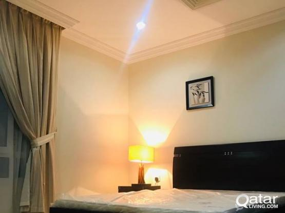 **No Commission** F/F 1 BHK in Old Salata