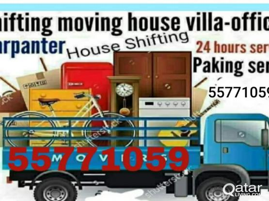 Call whatsapp 55771059 Low price shifting and moving service