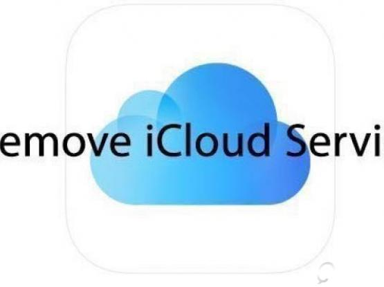 ICLOUD REMOVAL AND NETWORK UNLOCK SERVICES