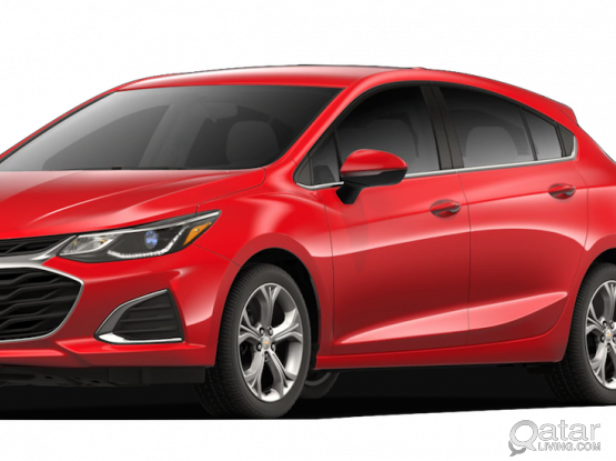 CHEVROLET CRUZE/H.CITY/KIA CERATO - 2017 Model CALL US:-30177928/70980549(WHAT'SAPP)