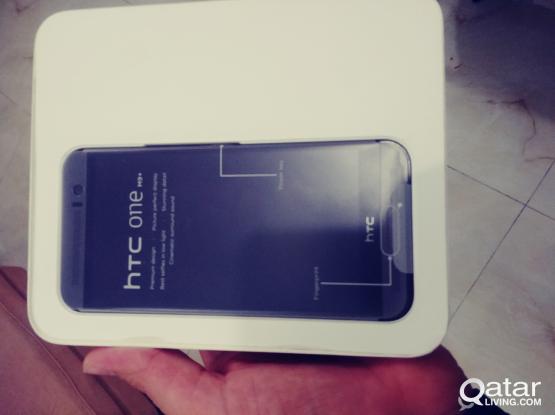 HTC m9+/New