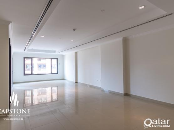 FREE 2 MONTHS RENT! 1BR Apartment in Porto Arabia *