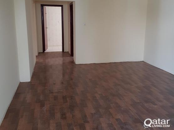 1 bedroom flat for rent at Old salatha, family or bachelors