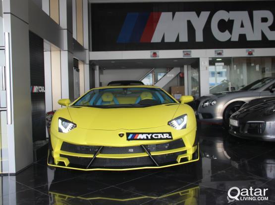 The Go To Place For New And Used Vehicles Qatar Living Cars