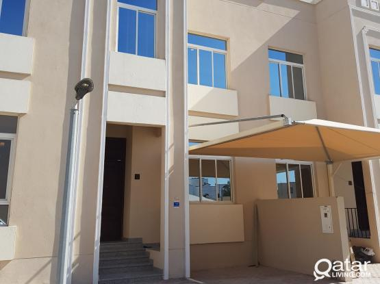 5 BR Luxary Villa Compound + 1Month Free