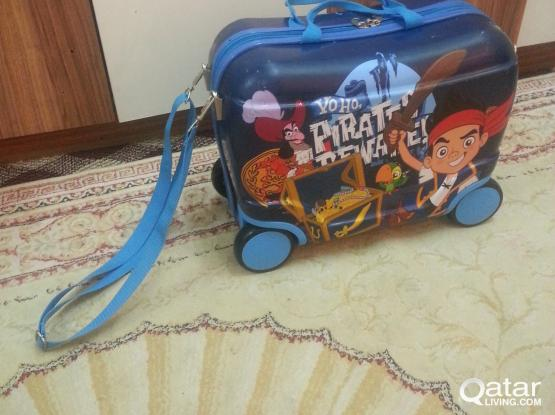 baby bag for sale ,  New not used ;;