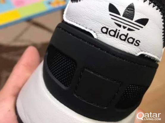 original Adidas iniki runner  women