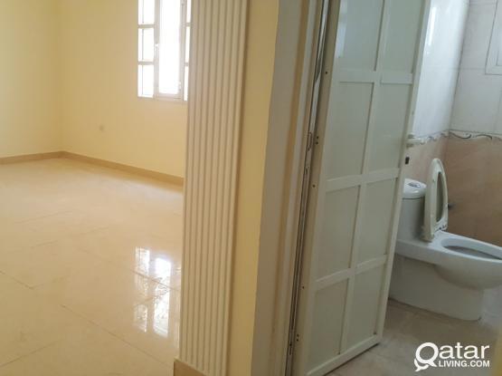 Semi commercial Villa @ Abuhamour