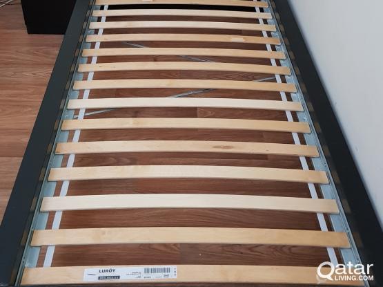 IKEA Furniture for URGENT Sale