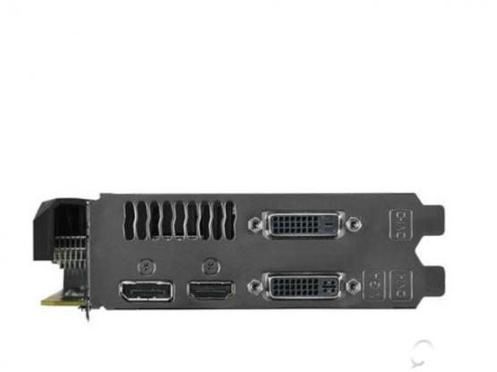 GTX 760 2GB 256BIT