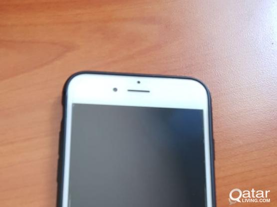 Iphone 6 on sale
