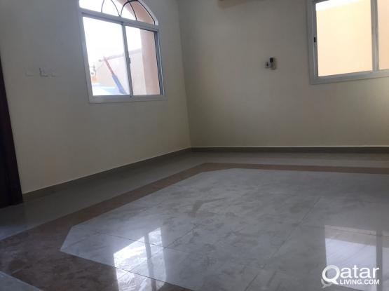 NICE FLAT FOR RENT IN AIN KHALED