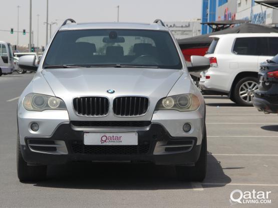 BMW X1 for Sale ! | Qatar Living