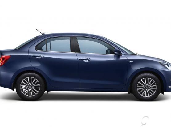 SUZUKI DZIRE 2019 MODEL BRAND NEW CARS AVAILABLE FOR RENTAL.  CALL-50399151/44182020.