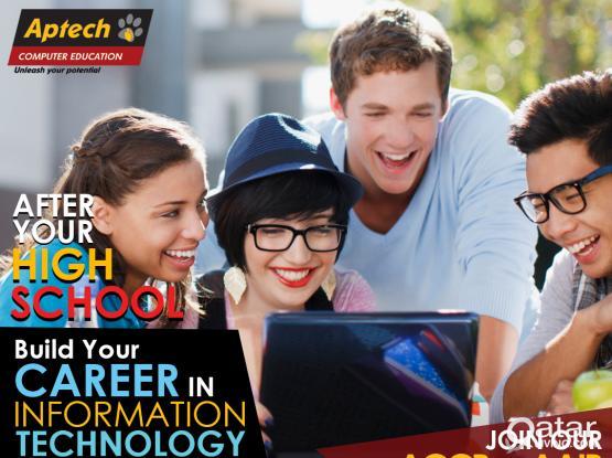 Bachelors Degree & Short Term Courses