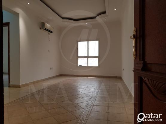 1 Bhk UF Apartment In Al-Saad (Included All utilities).