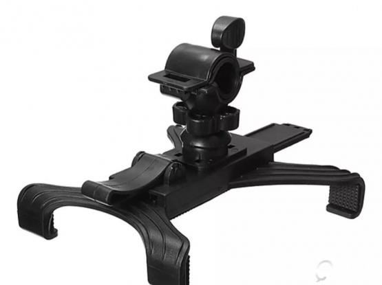 tablet mount for sale not used