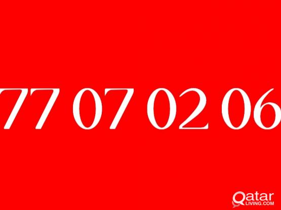 77 07 02 06