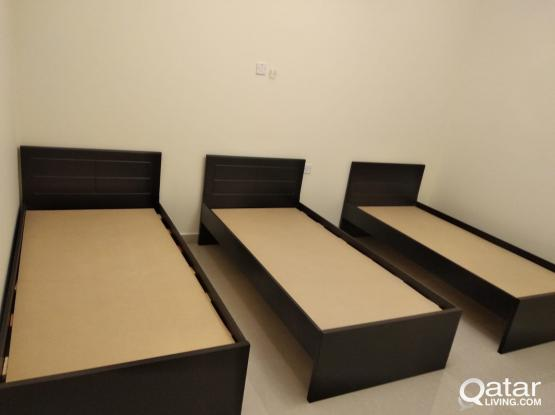 Whole sale price brand new furniture