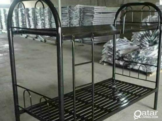 Whole sale price Malaysian all brand  new furniture