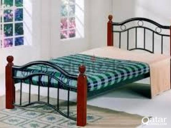 Online sale for Mattress & Bed.Whatsapp:55352383