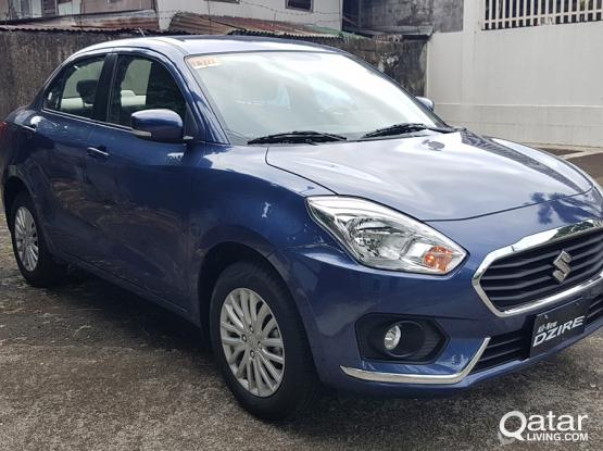 WEEKLY OFFER FOR OUR CUSTOMER FOR  PICANTO AND DZIRE  2019 MODEL CALL-50399151/44182020