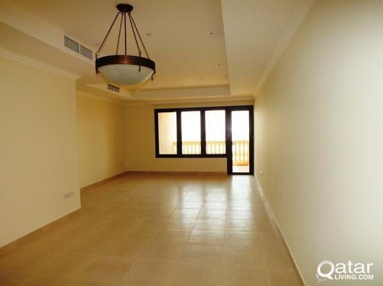 2BHK Apartment Semi Furnished For Rent In Pearl