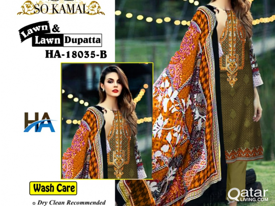 stitched pakistani lawn dresses purses and clutch