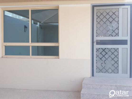 6 Bedroom Villa for Rent for Ladies Staff in New Salata Area