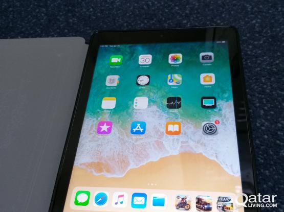 iPad Air 10 inch, Wifi + 4G 128gb