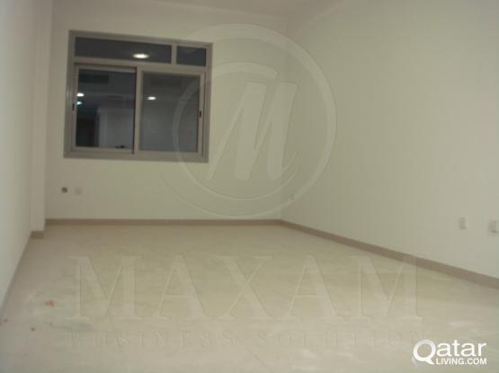 2 Bhk UF Flat For Rent In Al-Saad