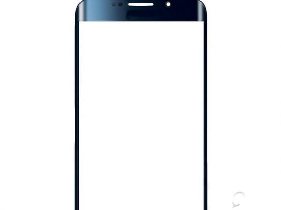 Samsung mobile repair & Screen replace here.