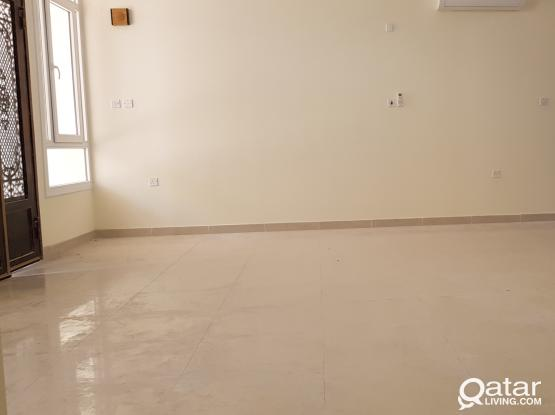4 Bhk UF Compound Villa In Ain Khalid