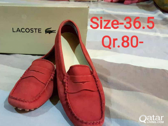 SALE!!!Used shoes at cheapest price.