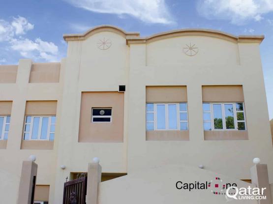 Very Cozy FF 1BHK Apartments │ Al Gharrafa