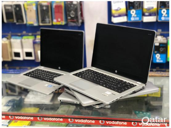 Hp 9470m intel Core i5 EliteBook Laptops's Available (77644364)