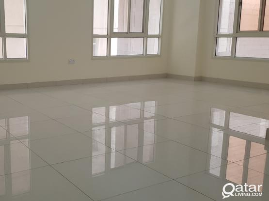 2 Bhk SF Brand New Flat In Mansoura