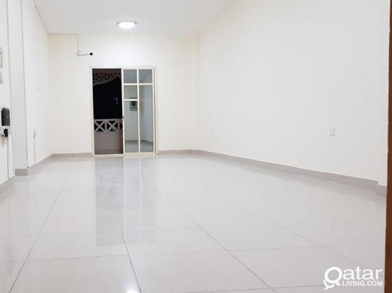 2bhk apartments for rent in bin Mahmoud