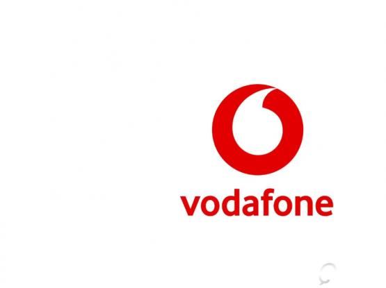 BRAND NEW 3 143 65 89 VODAFONE NUMBER FOR SALE