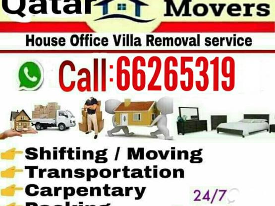 LOW PRICE,Call me 66265319.moving, shifting,Carpente, A/C service