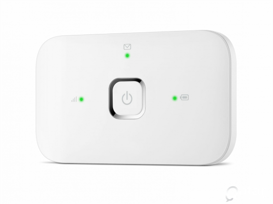 Vodafone Unlimited Internet with Wifi Router Free