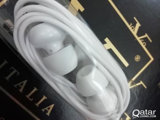 NOKIA LUMIA 925 N 830 HEADPHONES ORIGINAL