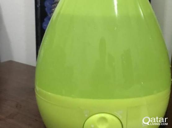 Humidifier- big sale!! first come first serve