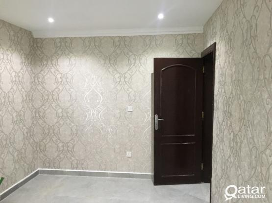 Deluxe 2BHK Flat with Separate Entrance Opp Mauither Health Center
