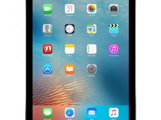 Apple iPad Pro 9.7-inch 128GB WiFi