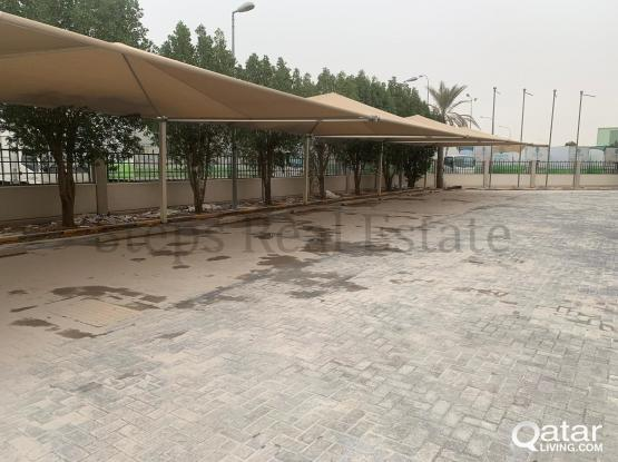 Chemical Warehouse 4 Rent at Industrial