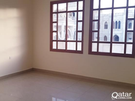 7 Bedroom Villa for Rent for staffs in Thumama Area