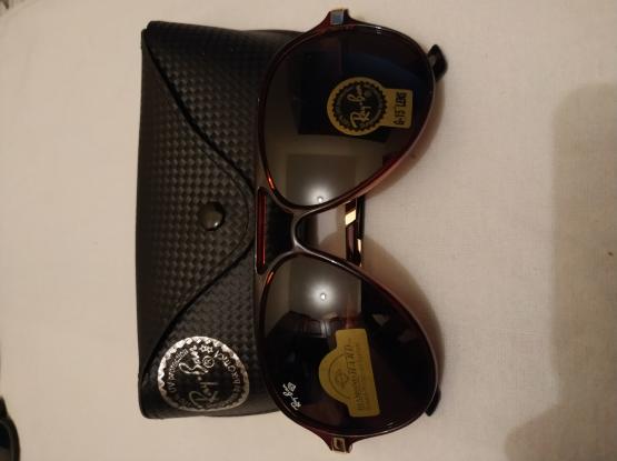 ray ban sunglasses big offer