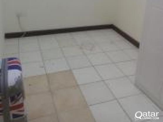 Room for rent for COUPLE, BACHELORS or LADIES