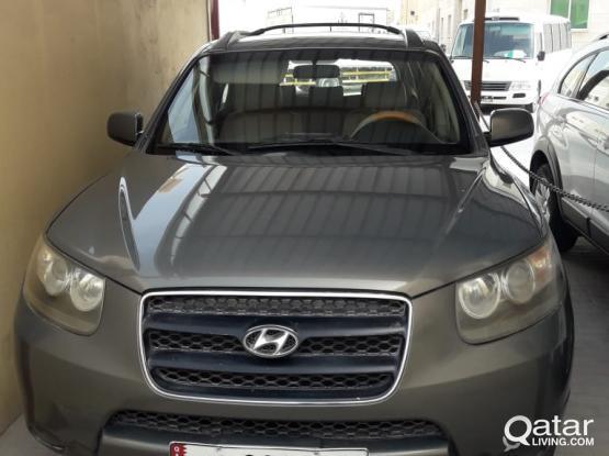 Hyundai i 30 2008